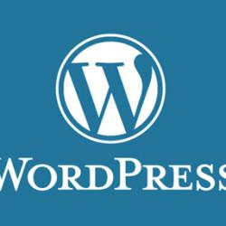 Curso wordpress curitiba